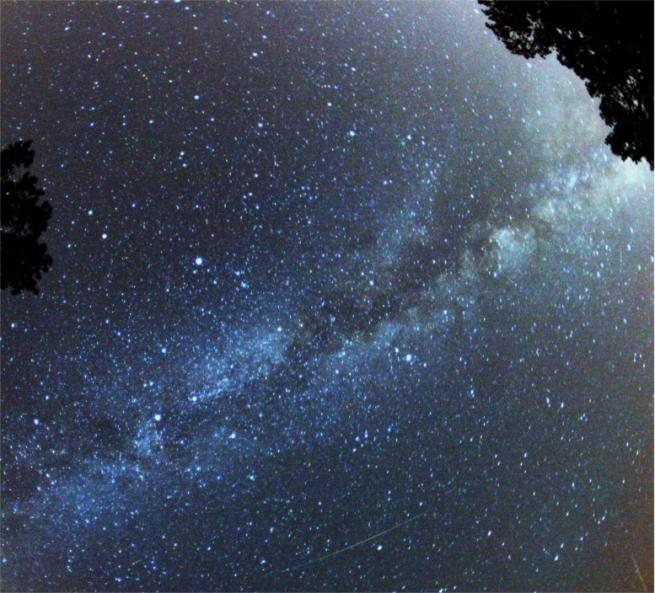 млечный путь1 (655x593, 242Kb)