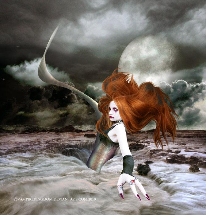 4442645_from_abyss_by_vampirekingdomd2v9umz (672x700, 112Kb)