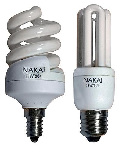лампа (400x479, 50Kb)