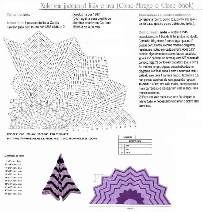 xale-de-croche-lilas-e-uva-graf-prosecrochet (669x700, 347Kb)