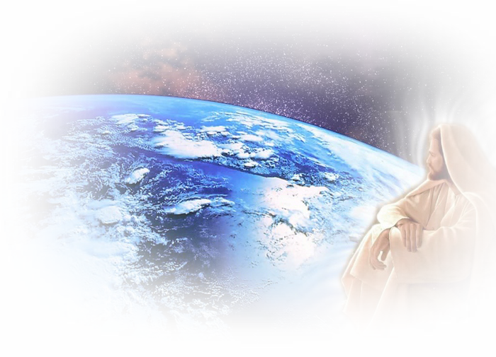 4360286_86019198_large_1334437095_JESUS1lookingoverworld (700x505, 736Kb)