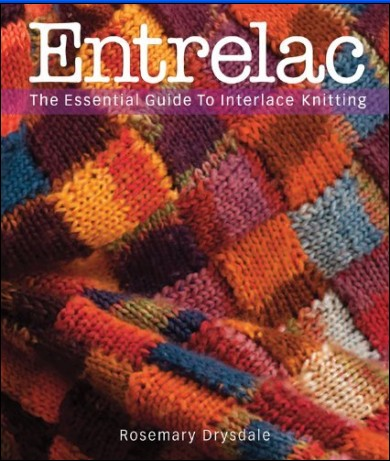 image hostEntrelac -The Essential Guide To Interlace Knitting-Rosemary Drusdale\Энтерлак-книга по технике вязания/4683827_20120414_204800 (390x461, 66Kb)