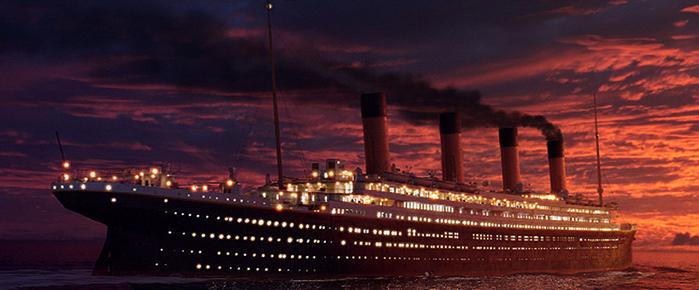 2528356_titanik (700x290, 240Kb)
