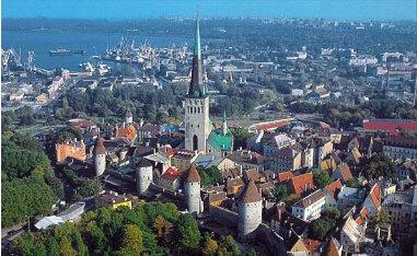 Таллин (381x234, 43Kb)