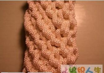 Шнур-ручка для сумки,связан крючком,мастер-класс по фото/4683827_20120423_101633 (335x235, 24Kb)