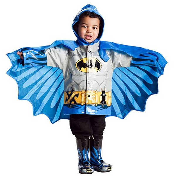 3925073_KidsSuperheroRaincoats6 (600x600, 72Kb)