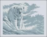 Превью DIM_00291_White_Night (600x480, 226Kb)