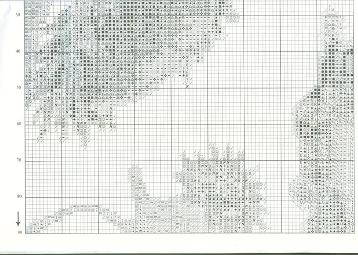 Схема 3 (700x498, 425Kb)