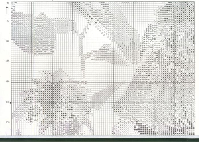 Схема 5 (700x498, 463Kb)