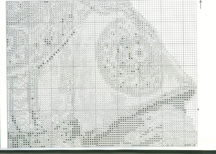 Схема 6 (700x498, 465Kb)