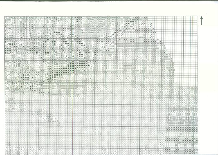 Схема 10 (700x498, 448Kb)