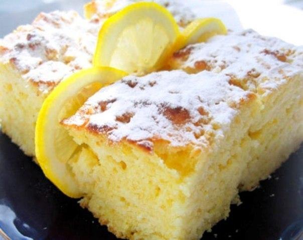 лимон пирожное (604x479, 49Kb)