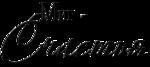 Превью Миг - это единица измерения счастья (700x313, 43Kb)