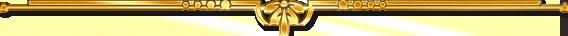 0_5c324_7faa5792_XL (568x36, 25Kb)