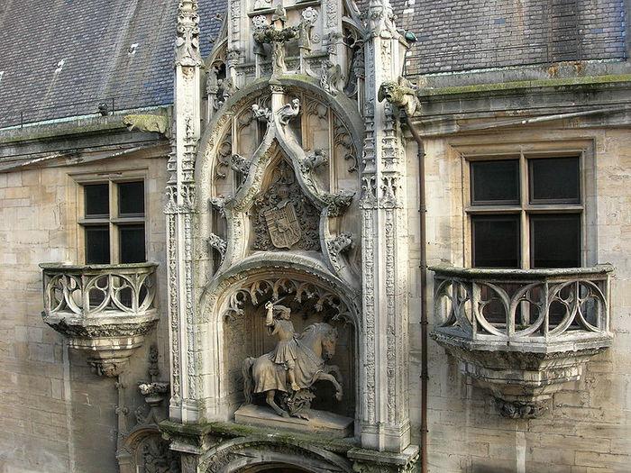800px-Palais_ducal_nancy (700x525, 122Kb)