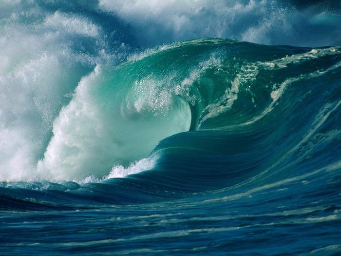 Winter_Surf_Oahu_Hawaii_-_1600x1200_-_ID_12378 (700x525, 113Kb)