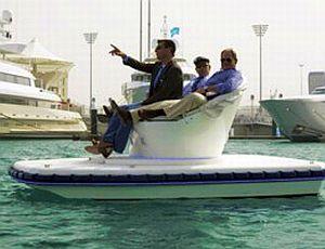 sofaboat300x200_62146 (300x230, 15Kb)