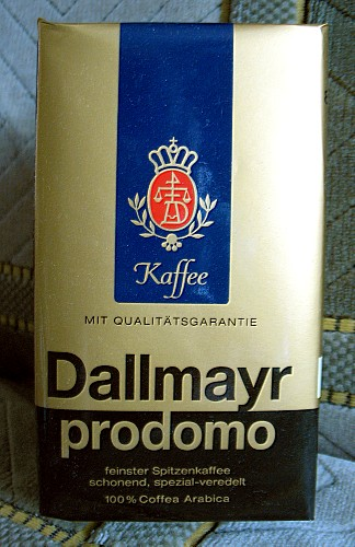 Кофе Dallmay prodomo/3802547_kof1 (324x500, 60Kb)
