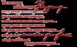Превью звездопад 02 (700x430, 248Kb)