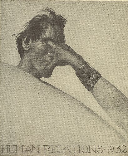 928775_WilliamMortensen2 (410x500, 71Kb)