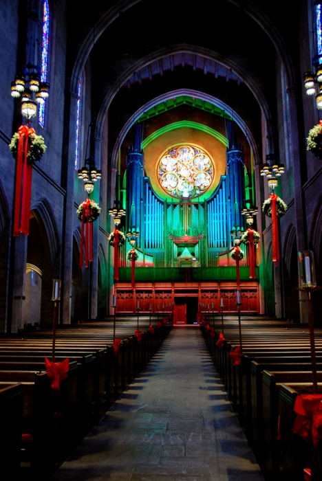 928775_First_Congregational_Church_Los_Angeles00 (468x700, 255Kb)