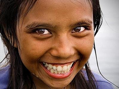 smile1 (400x300, 99Kb)