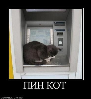 bankomat (368x400, 23Kb)