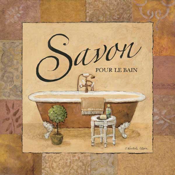 412079_Spice-Savon (600x600, 40Kb)