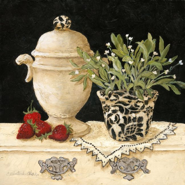556281_Strawberry-Still-Life (650x650, 101Kb)