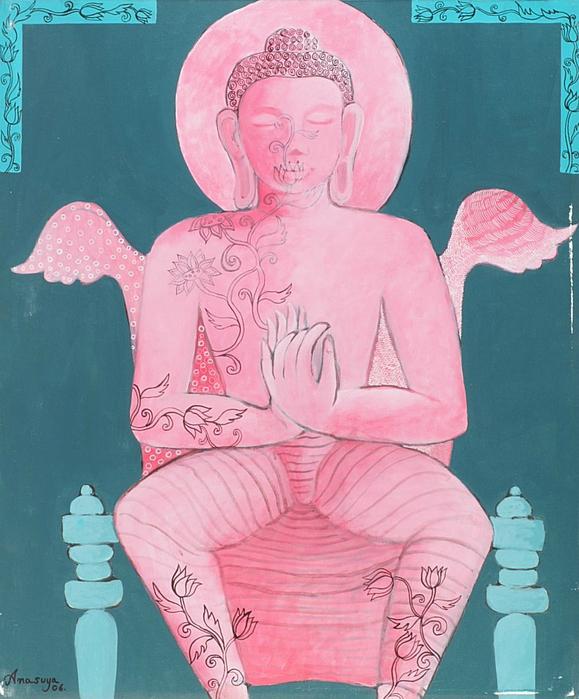 buddha-17 (579x700, 420Kb)