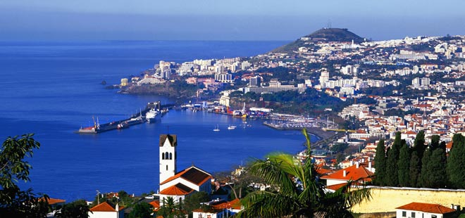 Madeira-tourist-information (660x310, 54Kb)