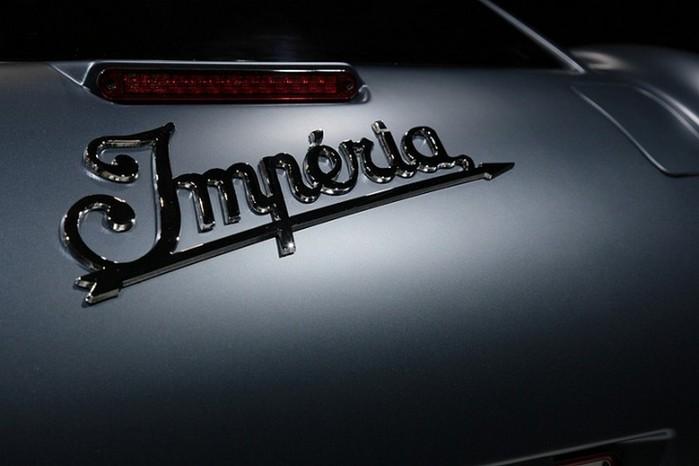 Концепт кар в стиле винтаж - Imperia GT 12 (700x466, 53Kb)