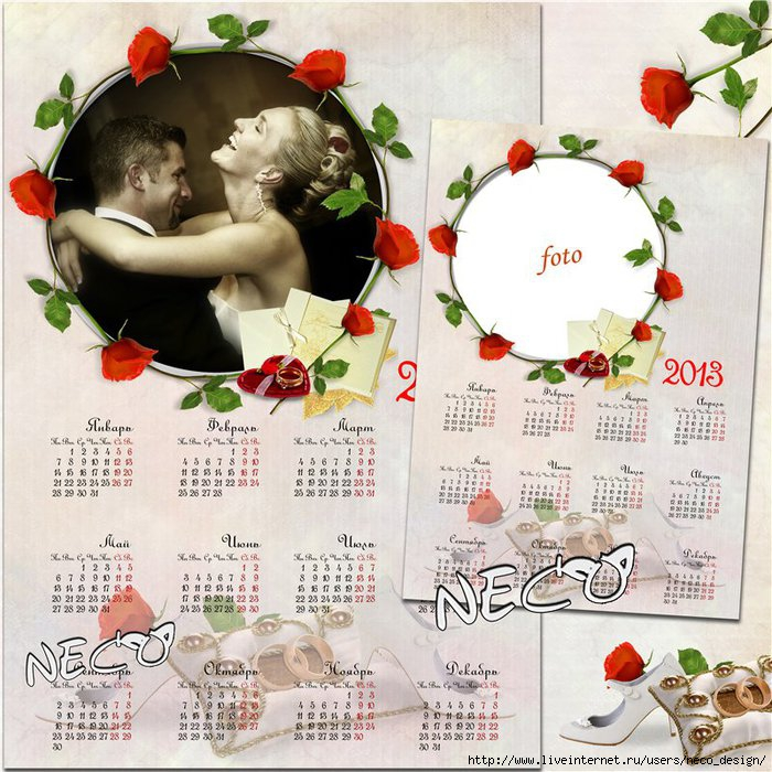 1335358183_scrap_wedding_calendar_2013_by_Neco (700x700, 307Kb)