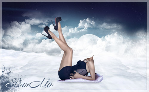 SlowMo, Photoshop, Templates, Costumes, PSD, Исходники, Шаблоны, Костюмы, Наряды, Фотомонтаж, Фотошаблоны, Фотокостюмы, Девушка, Облака, Мечта, Сон, Dreams, Girl, Sky, Clouds, White/1335359114_GirlClouds (500x308, 50Kb)