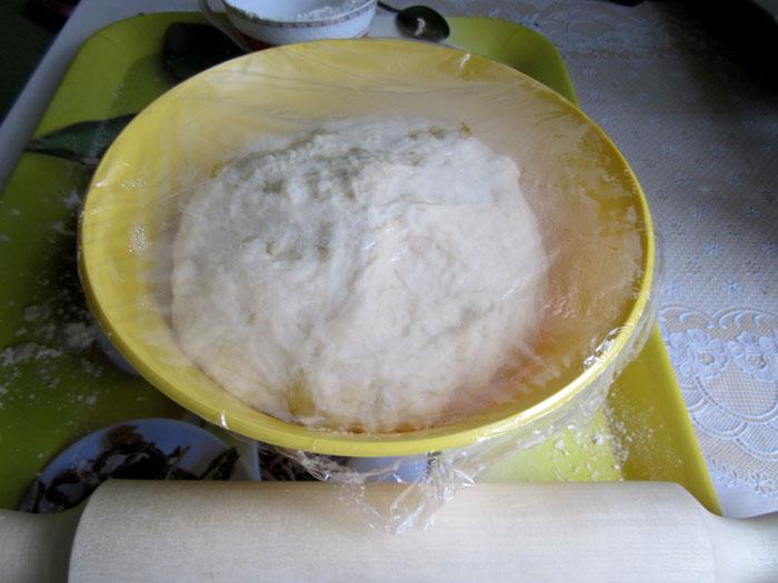 Пирожки на Пасху 08 (700x525, 92Kb)