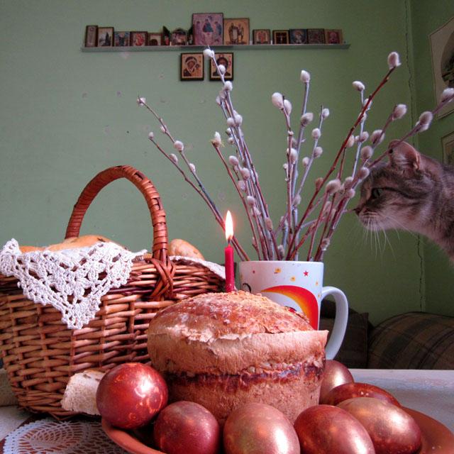 Пирожки на Пасху 14 (640x640, 136Kb)
