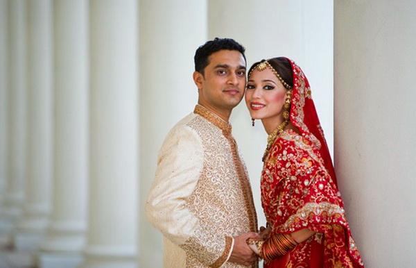 очень брачный контракт в индии пойдешь своей
