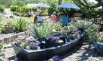 ������ garden-boat-05 (608x362, 231Kb)