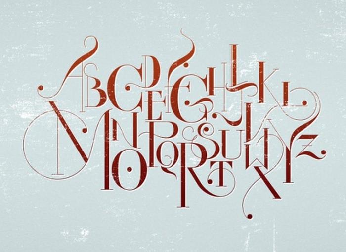 Новая типографика - подборка за апрель 2012 года 1 (700x509, 79Kb)