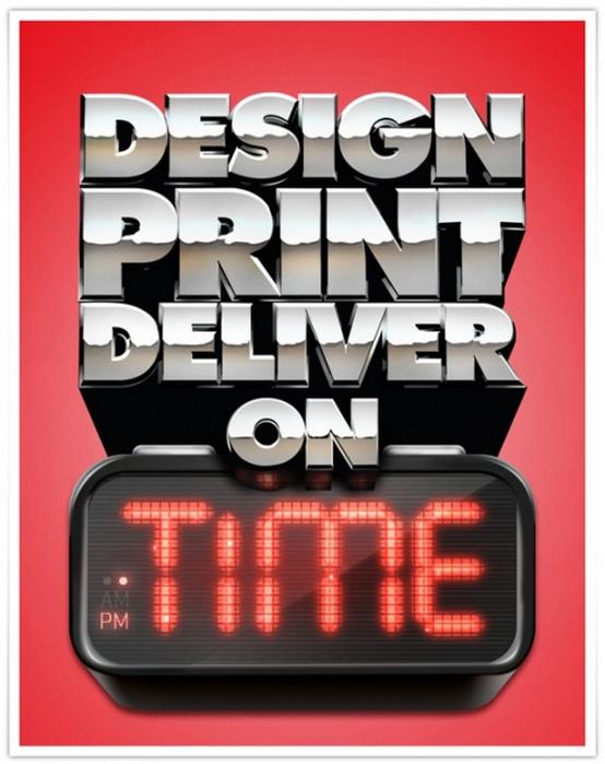 Новая типографика - подборка за апрель 2012 года 3 (554x700, 293Kb)