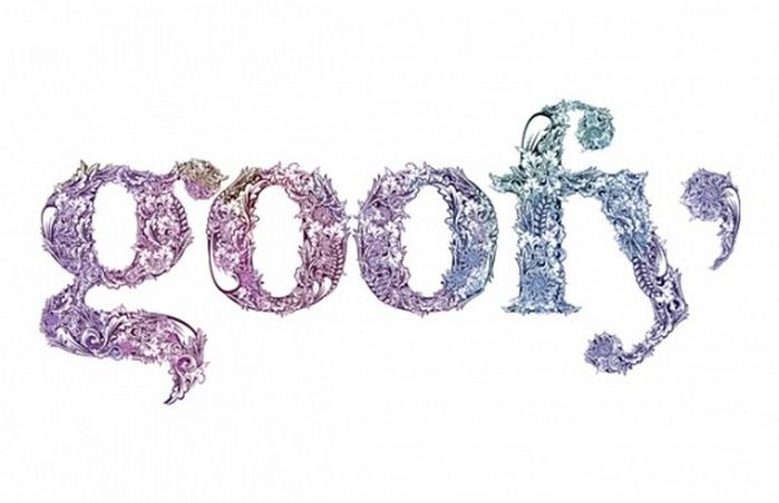 Новая типографика - подборка за апрель 2012 года 9 (700x452, 53Kb)