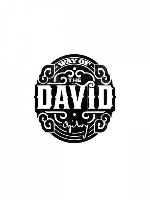 Новая типографика - подборка за апрель 2012 года 11 (525x700, 103Kb)