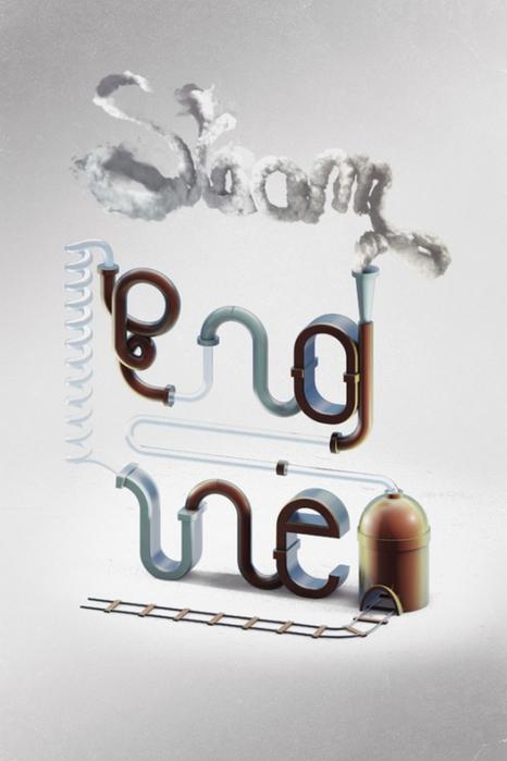 Новая типографика - подборка за апрель 2012 года 20 (466x700, 197Kb)