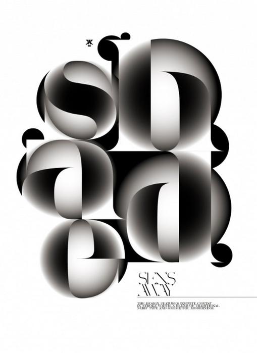 Новая типографика - подборка за апрель 2012 года 29 (509x700, 143Kb)