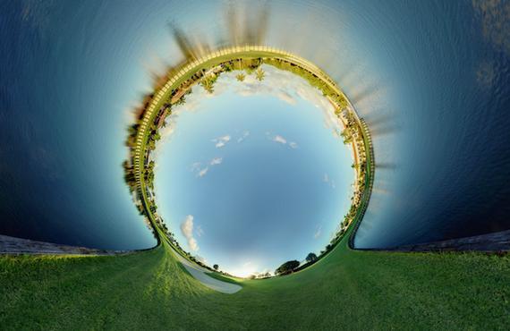 панорамы1 (570x370, 321Kb)