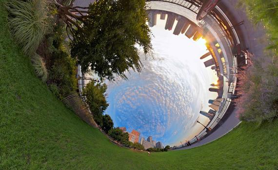 панорамы4 (570x348, 387Kb)