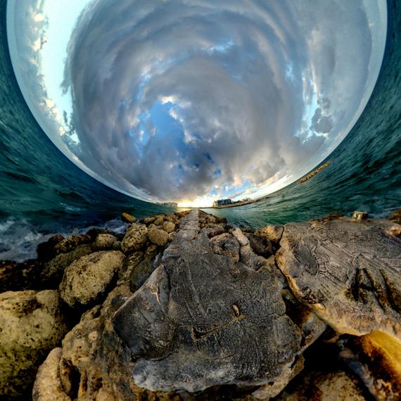 панорамы6 (570x570, 568Kb)