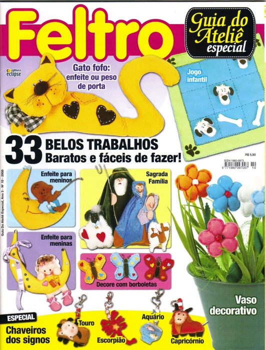 1.Feltro (532x700, 355Kb)