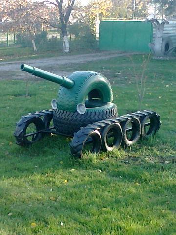 танк (360x480, 46Kb)