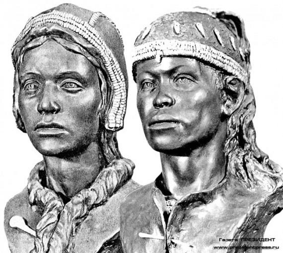 1275574596_skulpturnyjj-portret-devochki-570x509 (570x509, 111Kb)